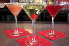 Martinis for Everyone