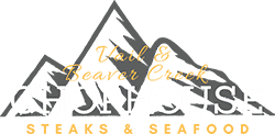 Vail Beaver Creek Chophouse